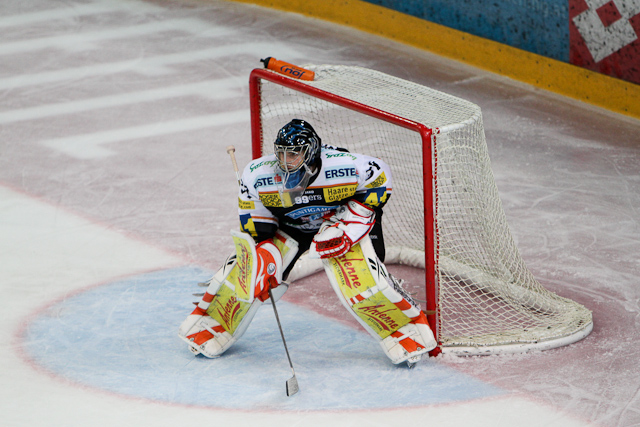 img_6212.jpg MKL / Hockeyfans.at