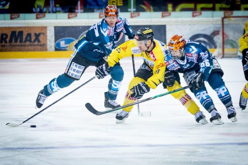 Eishockeyforum