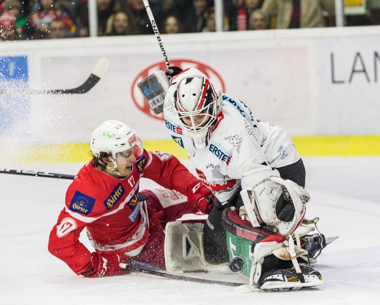 Eishockey Forum